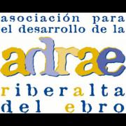 ADRAE- Asociación para el desarrollo de la Ribera Alta del Ebro