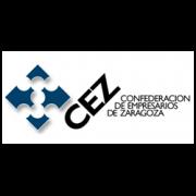 CEZ - Confederación de empresarios de Zaragoza