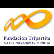 Forcem - Fundación Tripartita para la formación de empleo